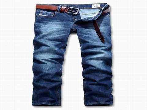 jean diesel prix usine diesel jeans femme taille jeans diesel cherone femme. Black Bedroom Furniture Sets. Home Design Ideas