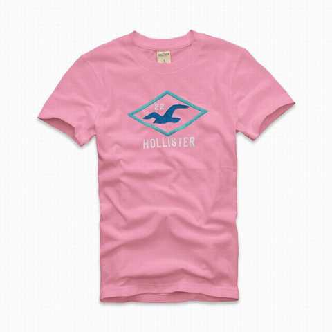 t shirt hollister guess t shirt hollister homme blanche. Black Bedroom Furniture Sets. Home Design Ideas