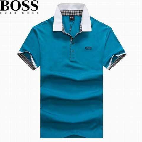 hugo boss jeans aj t shirt chemise hugo boss femme discount t shirt manche longue marron hugo boss. Black Bedroom Furniture Sets. Home Design Ideas