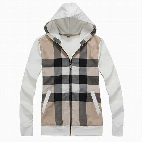 Super Sweat Burberry fr,bas de Sweat Burberry Homme001,Sweat Burberry  FI04