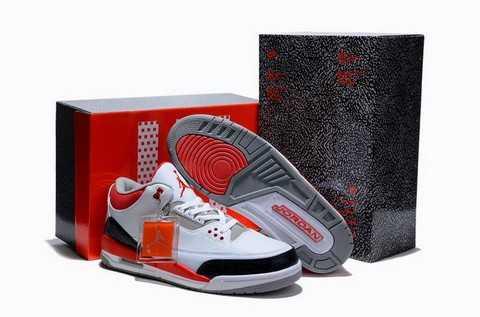 air jordan pas cher chaussure
