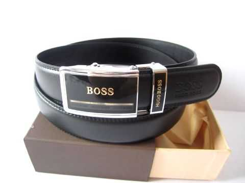 achat ceinture hugo boss ceinture hugo boss sport coffret ceinture boss. Black Bedroom Furniture Sets. Home Design Ideas