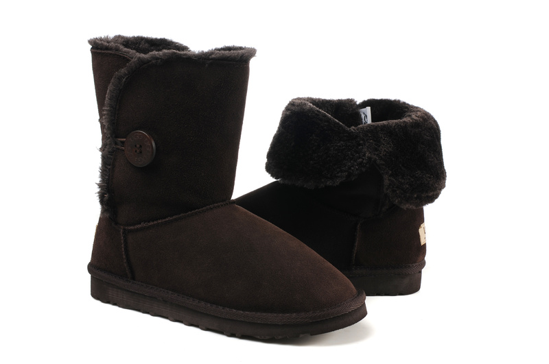 ed3073bca18 ... acheter bottes ugg pas cher magasin de chaussure ugg ugg shoes  france477649507197 ...