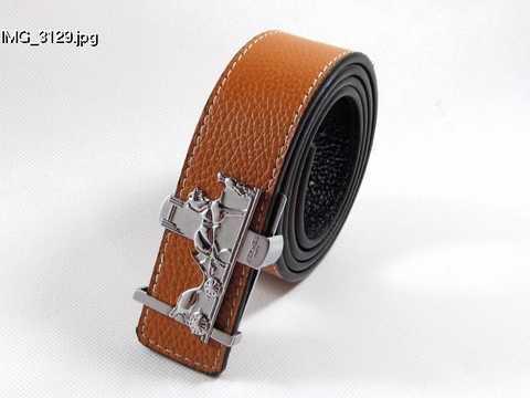 a50227e7474 boucle ceinture hermes d  39 occasion