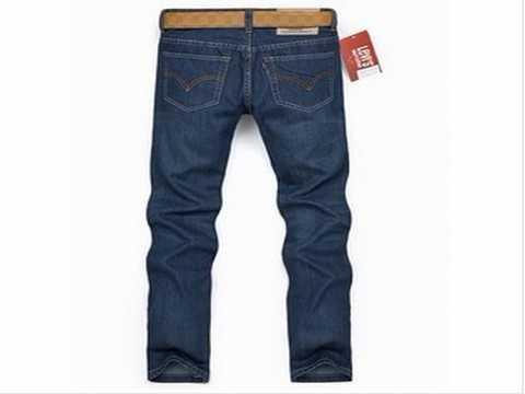 acheter jean levis 629 jual jeans levis 501 jeans levis noir femme. Black Bedroom Furniture Sets. Home Design Ideas