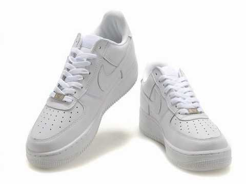 air force one basse