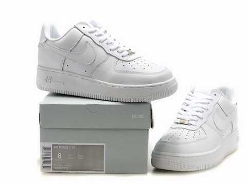 sneakers yves saint laurent - nike air force 1 basse femme foot locker | EMBED
