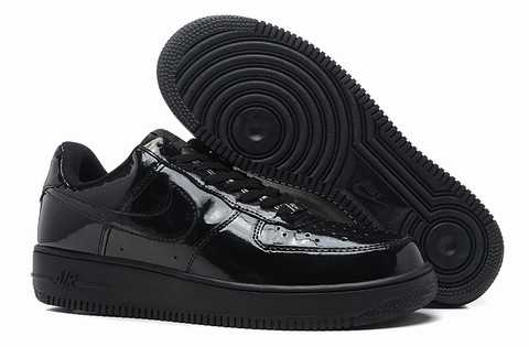 air force one chaussure basse timberland,nike air force one