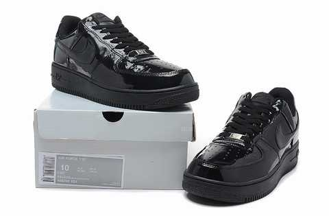 Basse Air Sports Chaussure Force Jd One Timberland nike dCQxtrsh