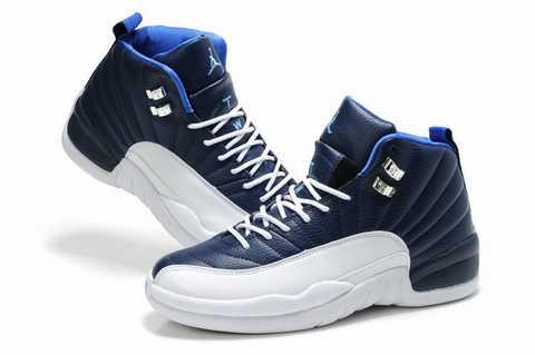 acheter populaire 4a4ae c47ad basket jordan garcon 39,basket air jordan homme www.air ...