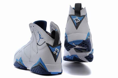 Image Sneaker 4 Basket Fcb0a A7398 Jordan Zalando Air Femme UOdOqav