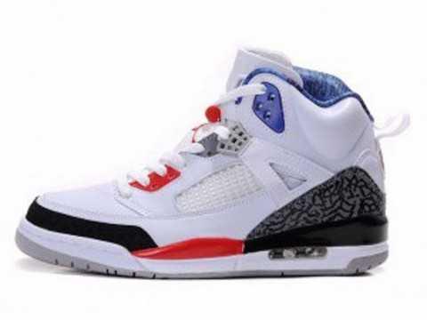 sac tom ford - air jordan femme prix,achat chaussures michael jordan,basket ...