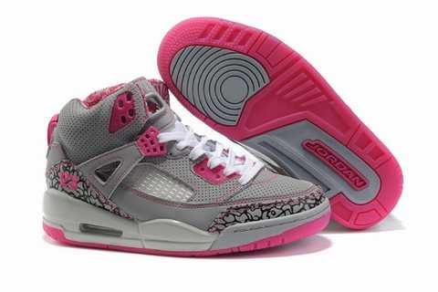 en soldes edda2 78b86 basket air jordan bebe fille,basket air jordan bebe fille ...
