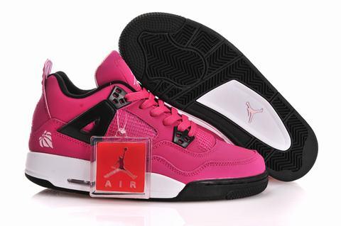 chaussure basketball femme jordan point de vente basket pour foot locker montreal