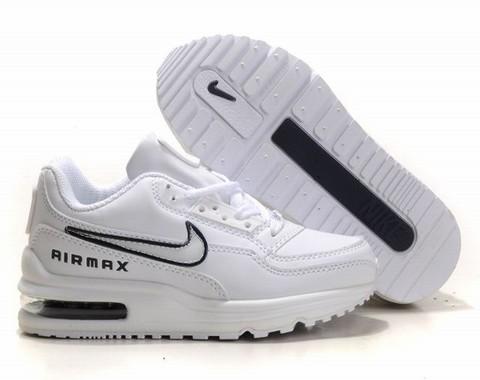 La En Redoute Redoute Homme Solde chaussures Nike la qFgA5A