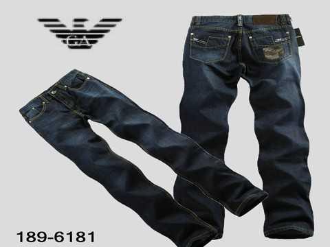 Jeans Precio Zapato Armani Hombres Armani Jeans SUVzpqM