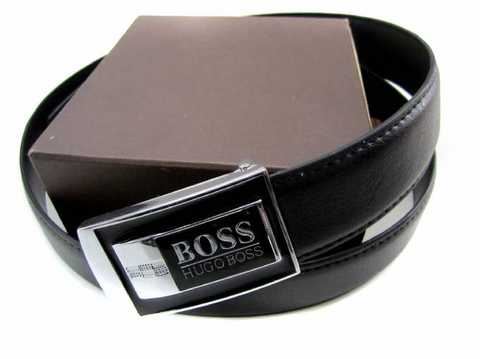 ceintures hugo boss soldes hugo boss ceinture homme cuir ceinture hugo boss homme pas cher. Black Bedroom Furniture Sets. Home Design Ideas