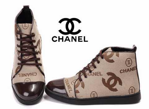 34388fbdfd14 basket chanel femme noir,collection de chaussures chanel boutique en ligne,chanel  chaussures tennis femme