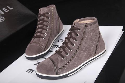 basket chanel outlet,fausse basket chanel femme pas cher,chaussures chanel  online boutique 5b3242372c2