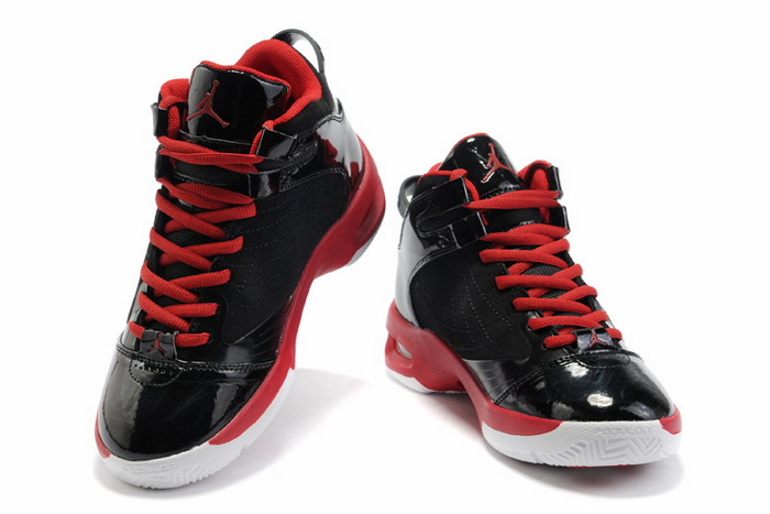 designer fashion 148d0 49b8f basket jordan prix,nike air max jordan 3.5,chaussure jordan