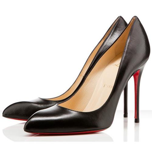 scarpe basket nike zoom kobe v scarpe basket kobe vii scarpe basket nike kobe vii. Black Bedroom Furniture Sets. Home Design Ideas