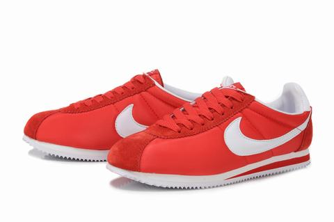basket nike cortez femme nike cortez bleu ciel basket nike classic cortez nylon femme. Black Bedroom Furniture Sets. Home Design Ideas
