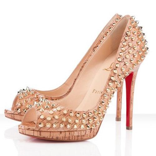 soldes chaussure louboutin femme 2013 louboutins shoes. Black Bedroom Furniture Sets. Home Design Ideas