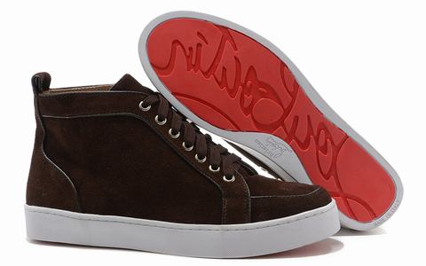 blog mode homme louboutin,christian chaussure louboutin avis,louboutin chaussures soldes