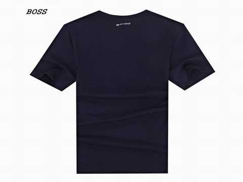 Boss 302 polo hugo boss xxl polo hugo boss pas cher for Hugo boss polo shirts xxl