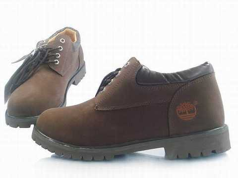 Timberland Suisse Femme