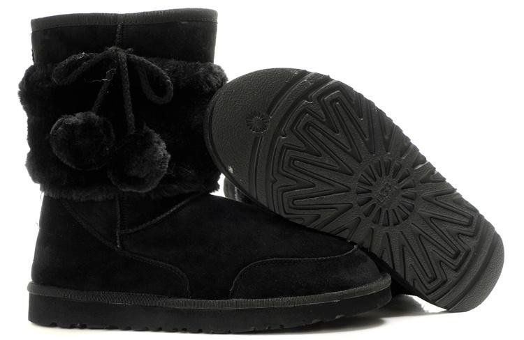 chaussure ugg pour bebe bottes ugg pas cher france gros. Black Bedroom Furniture Sets. Home Design Ideas
