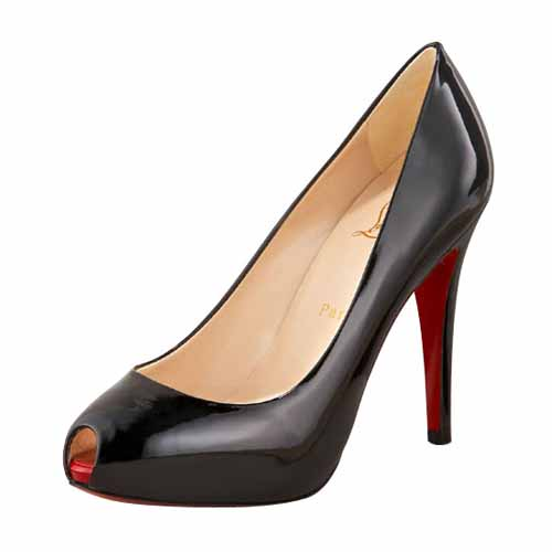 soldes chaussures louboutin soldes 2013