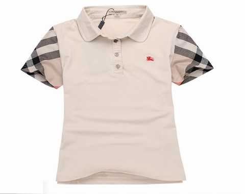 chemise beige homme