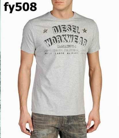 polos hollister paris tee shirt marque a petit prix t shirt homme de marque discount. Black Bedroom Furniture Sets. Home Design Ideas