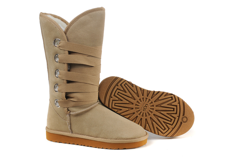 chaussure ugg pour bebe bottes pas cher france  gros