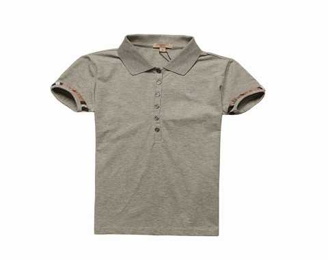 chemise luxe homme