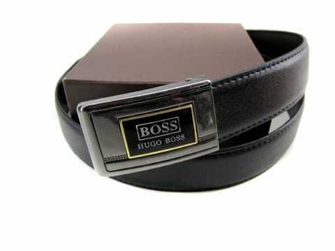 hugo boss ceinture femme ceinture hugo boss junior ceinture hugo boss olias. Black Bedroom Furniture Sets. Home Design Ideas