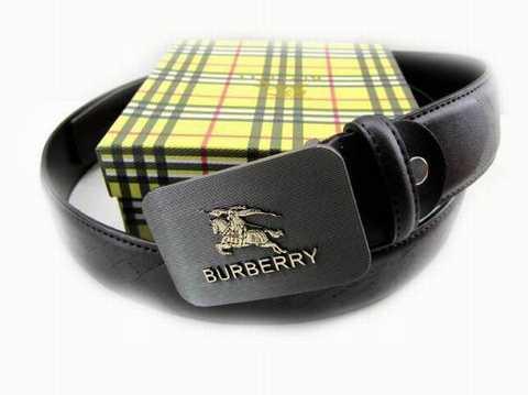 ceinture imitation burberry 35a5ba4e245