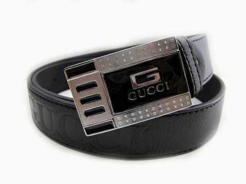 598e8dcd64d Soldes Gucci Ceinture