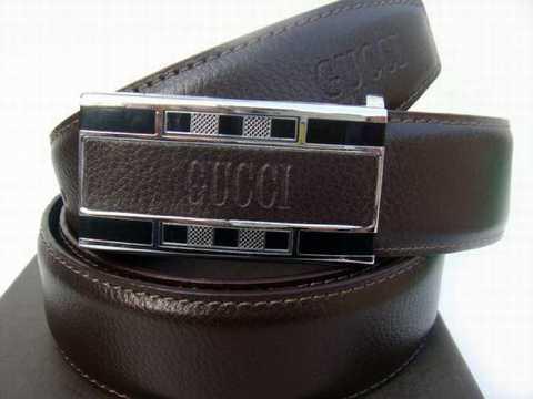 ceinture hermes blanche ceinture hermes au enchere ceinture h de hermes. Black Bedroom Furniture Sets. Home Design Ideas