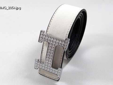 ceinture hermes a composer,boucles de ceintures hermes,ceinture hermes achat 5fb4a69f8d2
