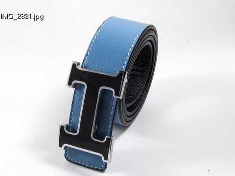 ceinture hermes a vendre maroc,ceinture hermes femme occasion,ceinture  hermes homme bruxelles 8d027a4ec0c