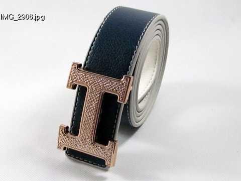comment reconnaitre une contrefacon ceinture hermes,vraie ceinture ... d83319525c9