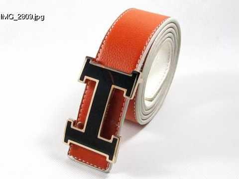 ceinture hermes galerie lafayette,ceinture hermes femme ebay,comment  reconnaitre une ceinture hermes original 4c3a8783aad