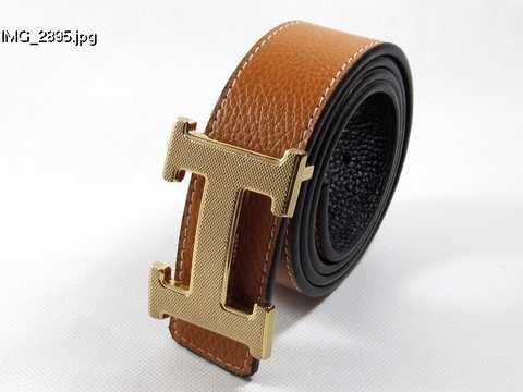 birkin bag website - ceinture hermes homme le bon coin,ceinture style hermes,prix de ...