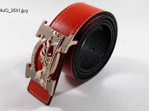 ceinture hermes sans boucle,ceinture hermes marseille,ceinture hermes kim  kardashian 89ea8c2c6f8