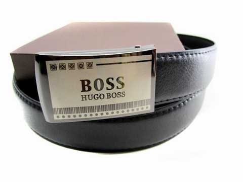 ceinture hugo boss olias ceinture homme hugo boss ebay ceinture automatique hugo boss. Black Bedroom Furniture Sets. Home Design Ideas