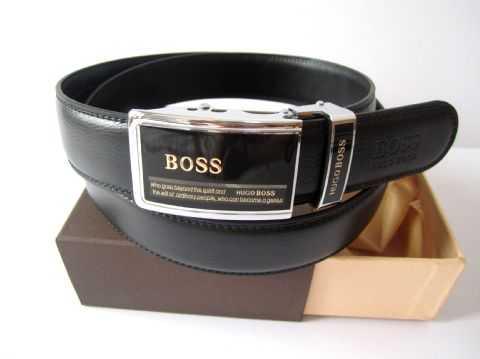 ceinture hugo boss golf ceinture hugo boss pas chere ceinture sans boucle boss homme. Black Bedroom Furniture Sets. Home Design Ideas