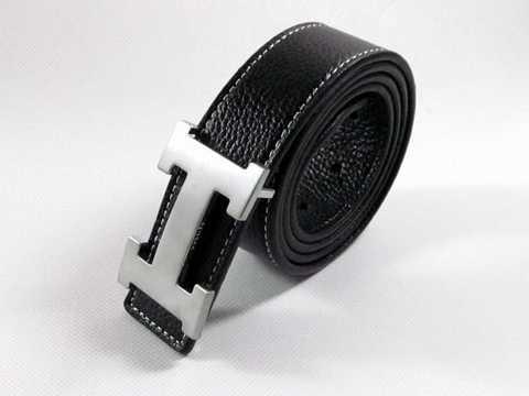 ceintures hermes homme prix ceinture hermes achat boucle. Black Bedroom Furniture Sets. Home Design Ideas