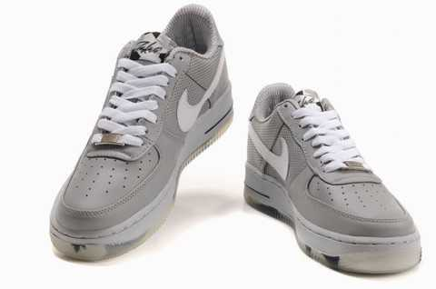 chaussure nike air force 1 pas cher. Black Bedroom Furniture Sets. Home Design Ideas